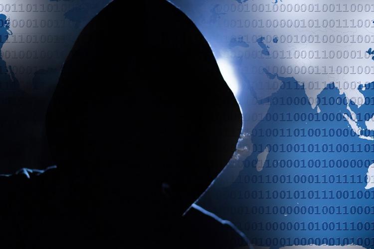 Мошенники украли более 50 млн долларов, используя BTC Global