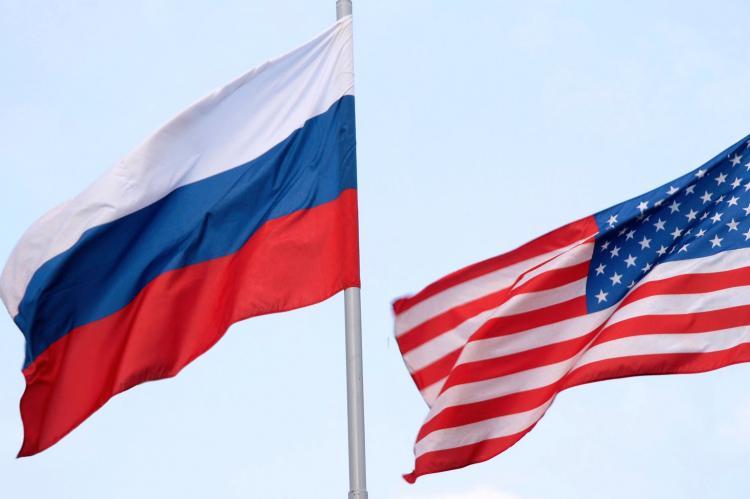 Россия не намерена выполнять нелегитимные требования Вашингтона