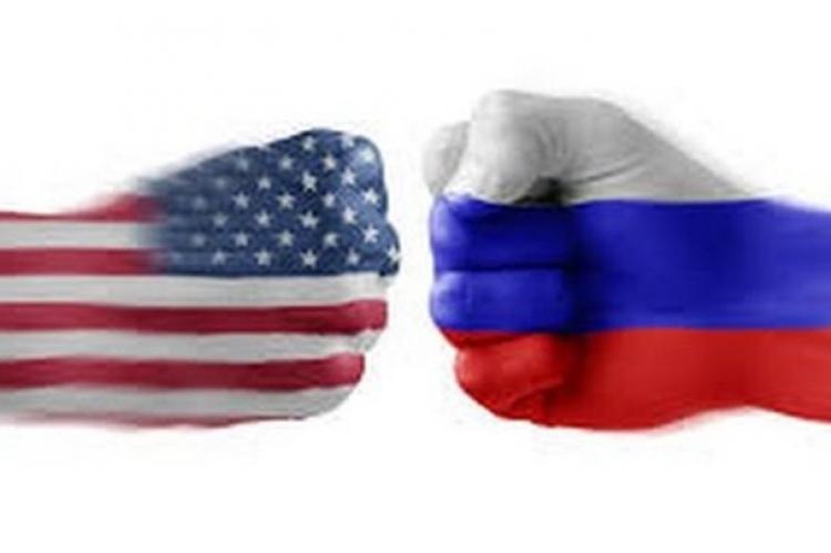 Россия выиграла от санкций США против Ирана