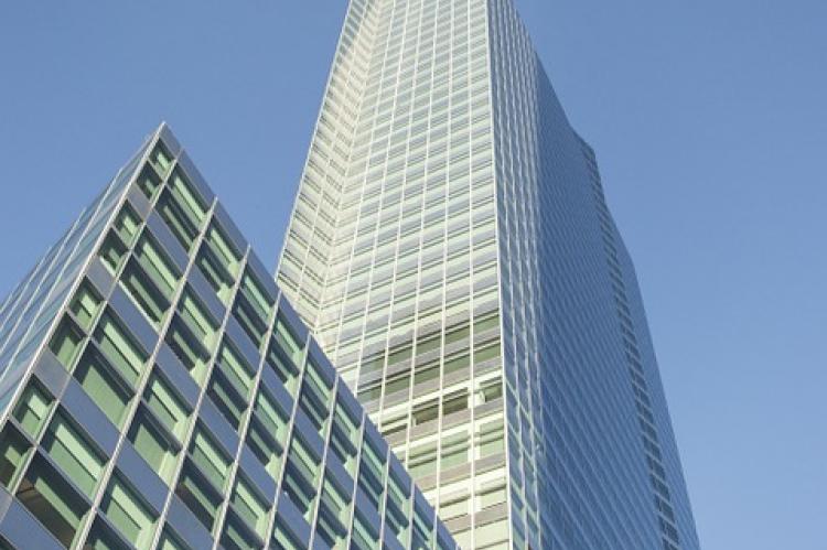 Goldman Sachs считает криптовалюты одним из потенциальных рисков для своего бизнеса