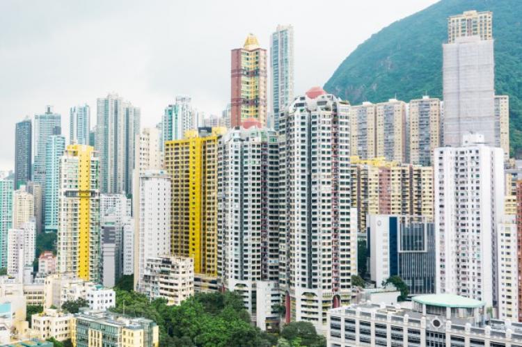 Токены некоторых ICO потребовал убрать с криптовалютных бирж гонконгский регулятор