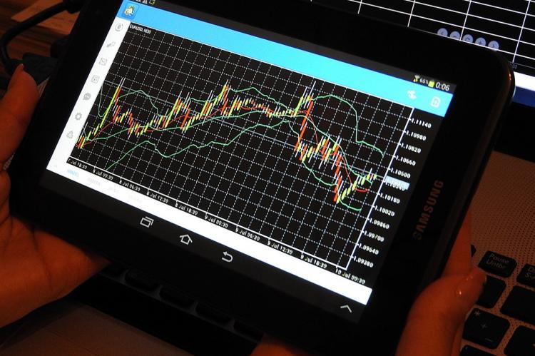 Рекордное падение криптовалют предрекли эксперты