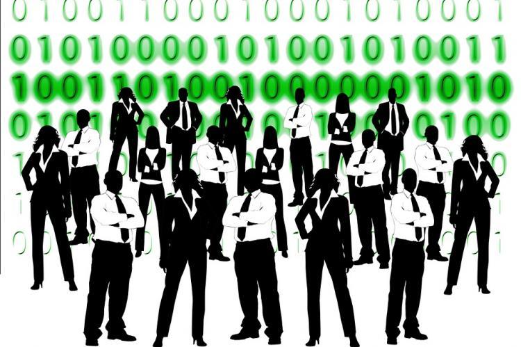 Система цифровой идентификации на блокчейне будет разработана Omise и министерством информатизации Таиланда