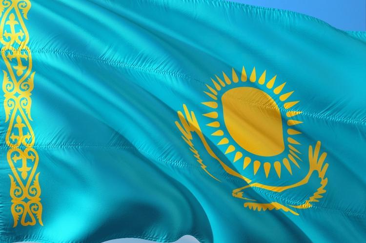 Интерес жителей Казахстана к криптовалютам значительно возрос