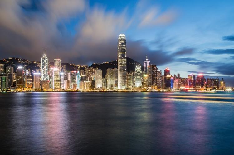 Китай разработает национальные блокчейн-стандарты