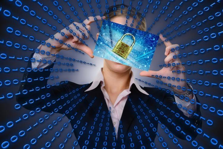 Криптовалютный стартап LoopX скрылся с деньгами инвесторов