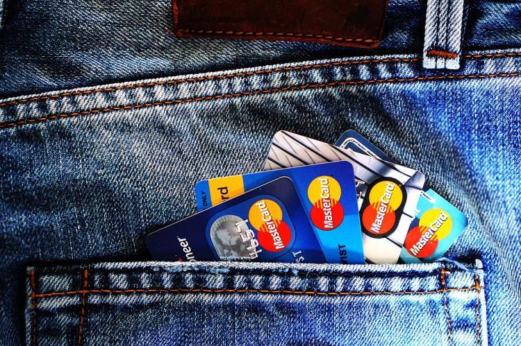 Mastercard готова поддерживать криптовалюты