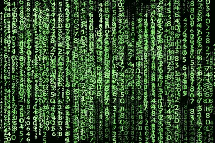 Биржа Bithumb выпустит собственный криптовалютный токен