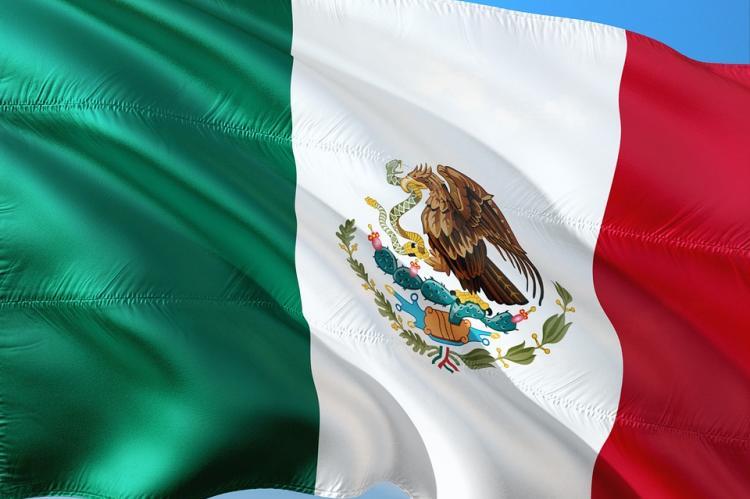 Конгресс Мексики одобрил законопроект о криптовалютах