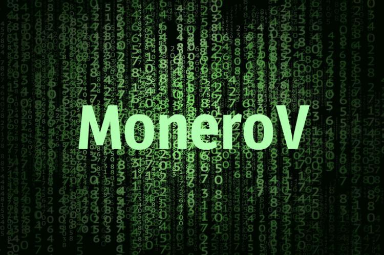 Хард форк MoneroV состоится в середине марта