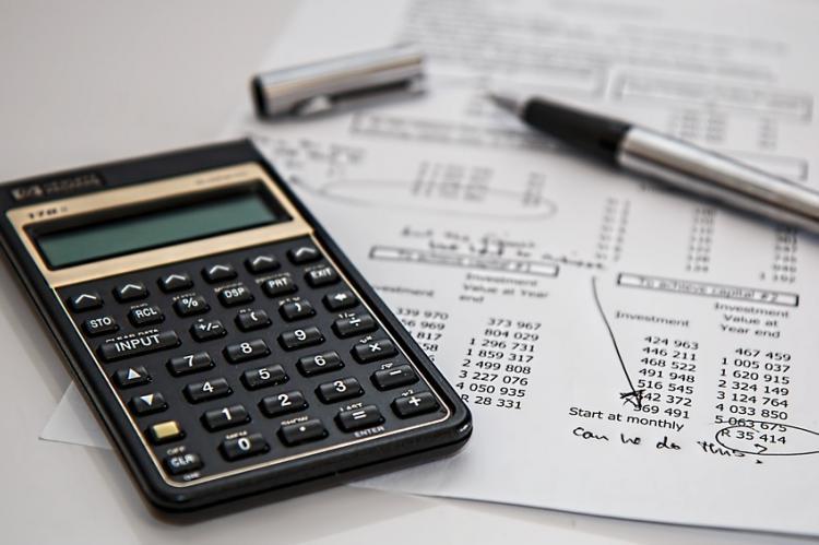 Криптобиржа Coinbase рассылает пользователям налоговые квитанции