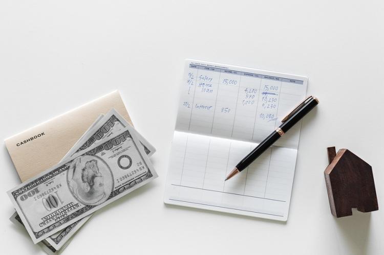 Coinbase признает факт неавторизованного списания средств со счетов пользователей
