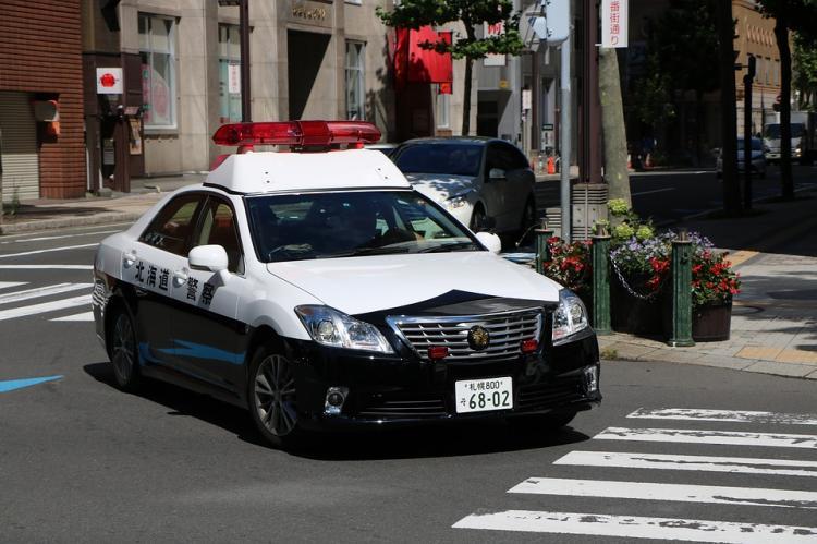 В Японии обыскивают офис биржи Coincheck