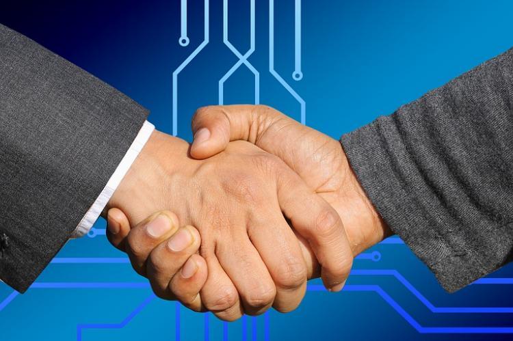 Ripple подписал пять новых соглашений с банками и платёжными компаниями