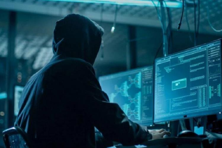 Самая пугающая тенденция 2019 года названа киберэкспертами