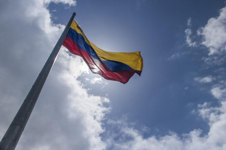 Президент Венесуэлы предложил членам ОПЕК создать криптовалюту