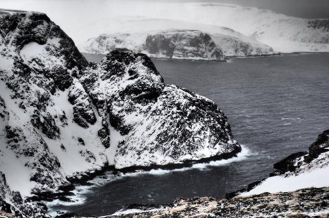 Ученые предсказали климатическую катастрофу в России