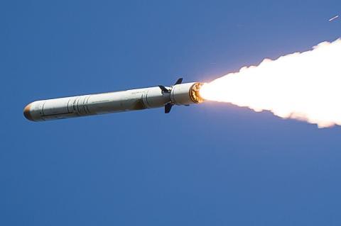 Про неудачные испытания российских крылатых ракет рассказали американцы