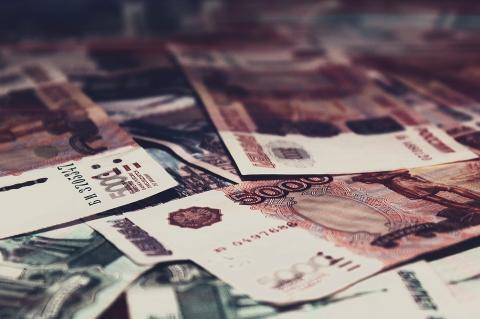 В МЭР ожидают замедления роста реальных зарплат россиян
