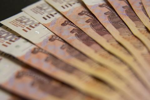 Счетная палата России нашла нарушений в бюджетной сфере на 1,8 трлн рублей