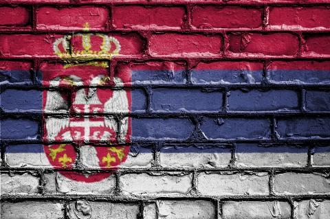 Сербия не будет вводить санкции в отношении России - Вучич