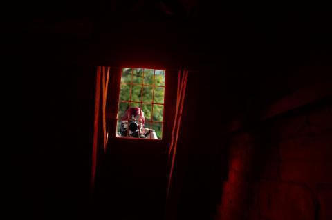 ФСБ ищет шпионов в «Роскосмосе»