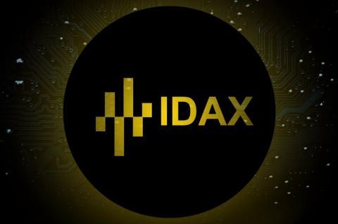 Пропал владелец крупной биржи IDAX : клиенты потеряли доступ к средствам