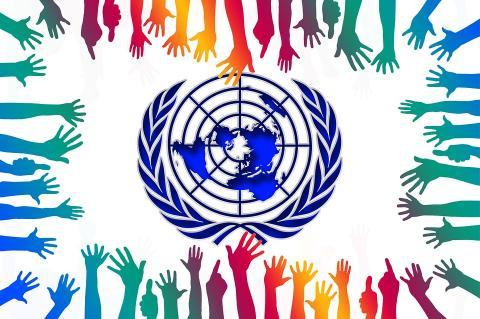 США составили список главных оппонентов в Генассамблее ООН