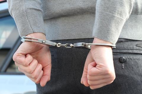 Европол арестовал за отмывание наркоденег через криптовалюты 11 человек