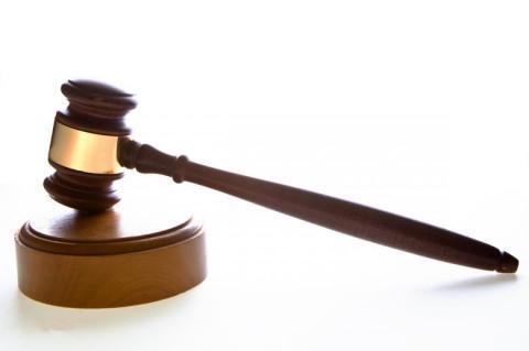 Американский суд признал биткоин биржевым товаром