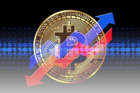 В Южной Корее открываются новые криптовалютные биржи