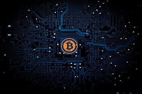 Неизвестный пользователь затребовал и переместил 664 тысячи Bitcoin Gold