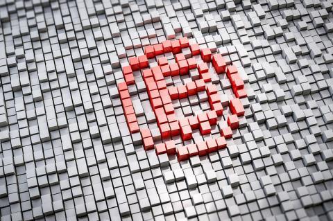 Биткоин – это ускоренная в 15 раз копия пузыря доткомов