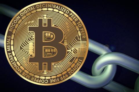 Децентрализованность – обязательное условие успеха блокчейна