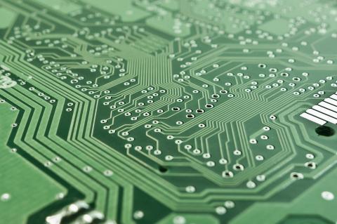 Сценарии централизации майнинга рассмотрел  разработчик Bitcoin Core