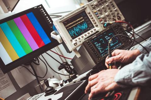 Таможня России усиливает контроль за ввозом майнингового оборудования