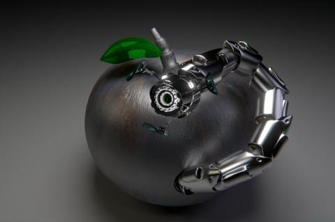 Подросток обнаружил критическую уязвимость в аппаратном крипто-кошельке Ledger Nano S