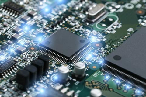 Продажи оборудования Nvidia  для майнинга криптовалюты превзошли все ожидания