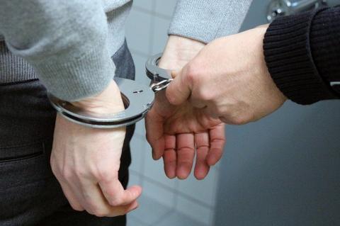 Трейдер, продавший часть краденых NEM, был допрошен полицией