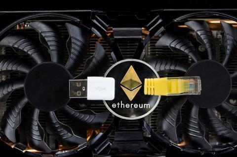 Разработчики Ethereum не намерены проводить форк для борьбы с ASIC-майнингом