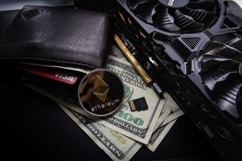 Ethereum Foundation выделил  на решение проблем масштабируемости и безопасности $2,5 млн