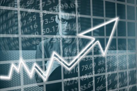 Эксперты G20 назвали главные риски для мировой экономики