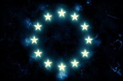 ЕС может установить контроль за криптовалютами
