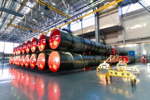 С российского оборонного завода пропали тонны взрывчатых веществ