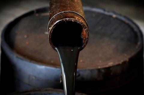 Минэнерго США допустило удорожание нефти до 183 долларов за баррель