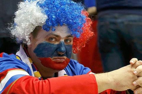 Индекс счастья россиян упал до минимума с 2013 года