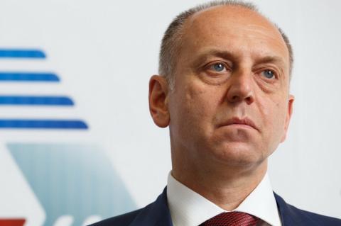 ТМК предупредила инвесторов о рисках политических реформ в России