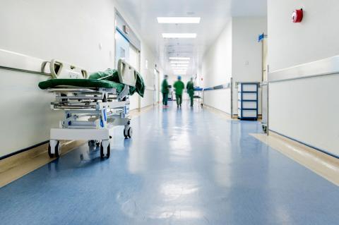 Пациентам после инфаркта и инсульта будут выдавать бесплатные лекарства