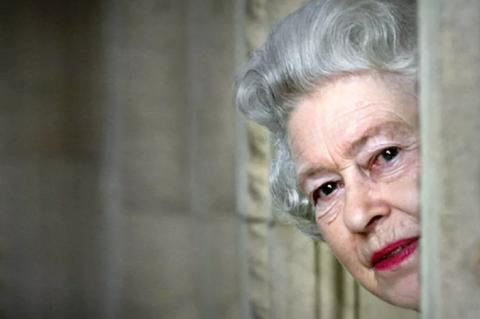 Королева Великобритании Елизавета II продает свою московскую квартиру