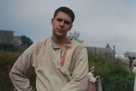 «Холоп» стал первым российским фильмом, собравшим в прокате более трех миллиардов рублей